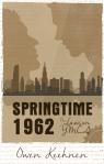 Springtime 1962 cover