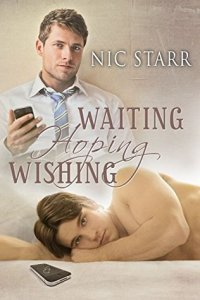 Wishing Waiting Hoping