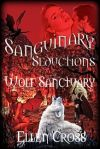 Wolf Sanctuary cover