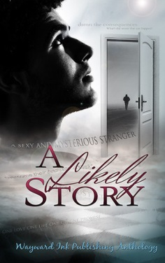 A Likely Story Anthology cover