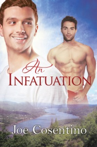 An Infatuation cover