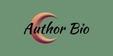 Author Bio 1