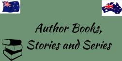 Author Books Stories Down Under1 copy