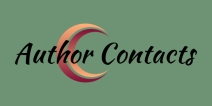 Author Contacts