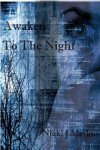 Awaken to the Night cover