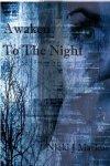 Awaken to the Night cover