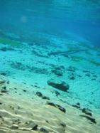 blue_lake_underwater_1