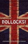 Bollocks _preview