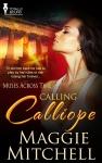 callingcalliope_800