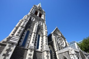 christchurch cathedral new-zealand_zpse7b0c64d