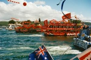 Ferrython