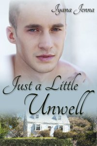 Just_a_Little_Unwell_400x600