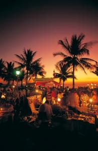 mindell beach marketsDarwin_2324