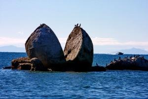 _Split-Apple-Rock NZ