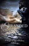 STRANDED_preview