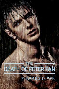 The Death of Peter Pan