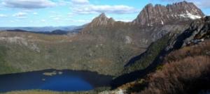 travel-tasmania