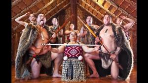 waitangi_treaty_grounds_te_pito_whenua
