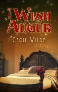 Wish Auger