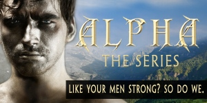 Alpha the Series