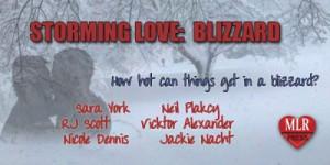 banner_StormingLove_blizzard-sm