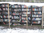 books_castle-snow-whole_sma