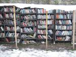 books_castle-snow-whole_sma