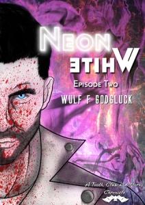 Neon White 2 cover