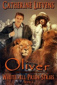 oliver72