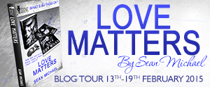 SeanMichael_LoveMatters_BlogTour_mobile_final