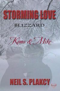 Storming Love- Kimo and Mike