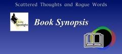 STRW Author BookSynopsis