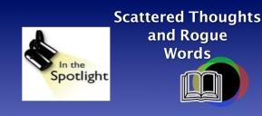 STRW In The Spotlight Header