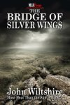 The Bridge of Silver Wings cover