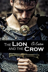 The Lion and the Crow cover