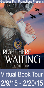 VBT_TourBookCoverBanner_RightHereWaiting