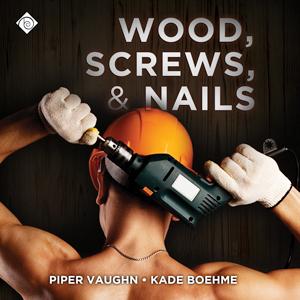 WoodScrews&NailsAUDMed
