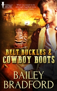 beltbucklesandcowboyboots_800