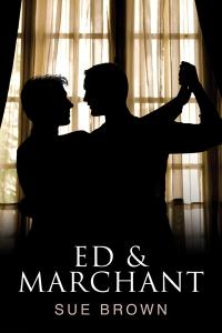 Ed&MarchantLG