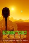 emeraldkeep1400