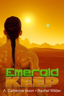 emeraldkeep1400