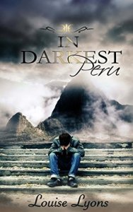 In Darkest Peru cover