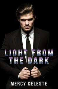Light from the Dark cover