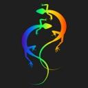 louise-lyons-social-logo