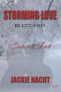Storming Love-  Stokes and Ford cover