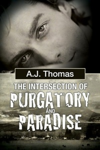 The Interseciton of Purgatory and Paradise cover
