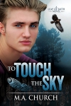 ToTouchTheSky