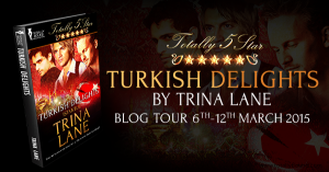 TrinaLane_TurkishDelights_BlogTour_600x315_final