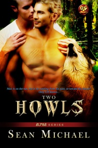 Two Howls cover
