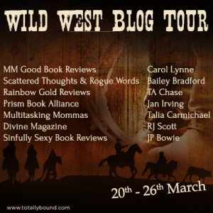 Wild Western_blogtour_patch_MMdates